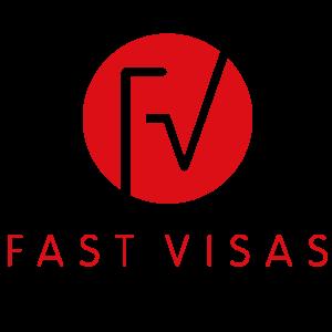 Logo_RedSD-01